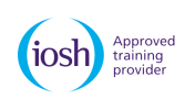 Approved-training-provider-IOSH-logo-02-transparent